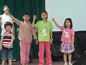 2009-5-10母親節主日:P1000287.jpg