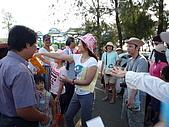 2009-7-26 兒童區/ 香山刮瓜樂(2):P1000650.jpg