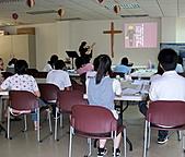 2010-8-14青春無悔:990814青春無悔 001.jpg