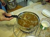 2009-8-15梅岡區--蔥油餅教學:P1000851.JPG