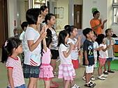 2010-8-15兒童主日學:990815主日 001.jpg