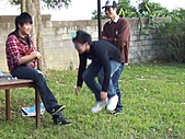 2010-12-11少契家庭生活營:991211d親子活動 (59).JPG