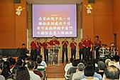 2010-8-8父親節佈道會(全福會)-2:DSC_0179.jpg