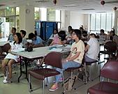 2010-8-14青春無悔:990814青春無悔 003.jpg