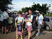 2009-7-26 兒童區/ 香山刮瓜樂(2):P1000652.jpg