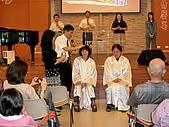 2010-5-9母親節音樂會--浸禮--餐宴--媽媽SPA:ALIM0206.jpg