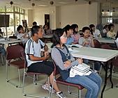 2010-8-14青春無悔:990814青春無悔 004.jpg