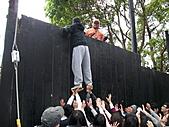 2011-1-29天生贏家(青少年寒假營):1000129天生贏家 012.jpg