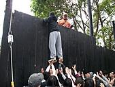 2011-1-29天生贏家(青少年寒假營)-2:1000129天生贏家 012.jpg