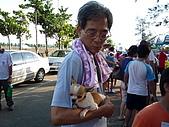 2009-7-26 兒童區/ 香山刮瓜樂(2):P1000653.jpg