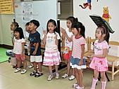 2010-8-15兒童主日學:990815主日 006.jpg