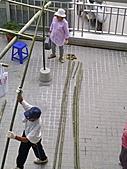 2010-9-23至26住棚節(1F搭棚):DSCI0488.jpg