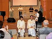 2010-5-9母親節音樂會--浸禮--餐宴--媽媽SPA:ALIM0207.jpg