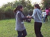 2010-12-11少契家庭生活營:991211d親子活動 (60).JPG