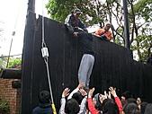 2011-1-29天生贏家(青少年寒假營):1000129天生贏家 013.jpg