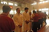 2010-8-8父親節佈道會(全福會)-2:DSC_0190.jpg