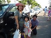 2009-7-26 兒童區/ 香山刮瓜樂(2):P1000655.jpg
