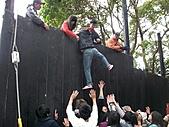 2011-1-29天生贏家(青少年寒假營)-2:1000129天生贏家 020.jpg