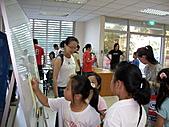 2010-7/6-7/9夢想飛颺快樂營:ALIM0500.jpg