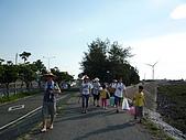 2009-7-26 兒童區/ 香山刮瓜樂(2):P1000657.jpg