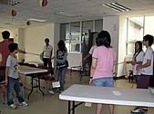 2010-8-14青春無悔:990814青春無悔 012.jpg