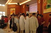 2010-8-8父親節佈道會(全福會)-2:DSC_0191.jpg