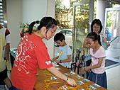 2010-7/6-7/9夢想飛颺快樂營:ALIM0503.jpg