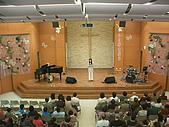 2010-5-9母親節音樂會--浸禮--餐宴--媽媽SPA:ALIM0216.jpg