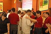 2010-8-8父親節佈道會(全福會)-2:DSC_0194.jpg