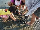 2009-7-26 兒童區/ 香山刮瓜樂(2):P1000677.jpg