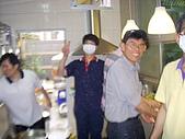 2010-5-9母親節餐宴(弟兄主廚):a1.jpg