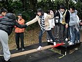 2011-1-29天生贏家(青少年寒假營)-2:1000129天生贏家 042.jpg