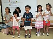 2010-8-15兒童主日學:990815主日 009.jpg