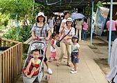 2009-6-20-梅岡區&梅英區郊遊:P1000327.jpg