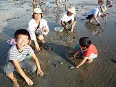 2009-7-26 兒童區/ 香山刮瓜樂(2):P1000680.jpg