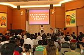 2010-8-8父親節佈道會(全福會)-2:DSC_0259.jpg