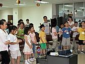 2010-7/6-7/9夢想飛颺快樂營:ALIM0510.jpg