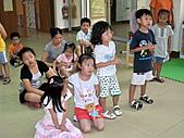 2010-8-15兒童主日學:990815主日 012.jpg