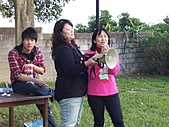 2010-12-11少契家庭生活營:991211d親子活動 (64).JPG