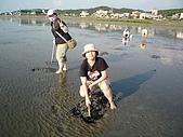 2009-7-26 兒童區/ 香山刮瓜樂(2):P1000681.jpg