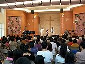 2010-5-9母親節音樂會--浸禮--餐宴--媽媽SPA:ALIM0223.jpg