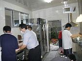 2010-5-9母親節餐宴(弟兄主廚):DSCN3756.jpg