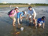 2009-7-26 兒童區/ 香山刮瓜樂(2):P1000685.jpg