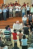2010-8-8父親節佈道會(全福會)-2:DSC_0272.jpg