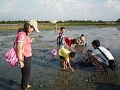 2009-7-26 兒童區/ 香山刮瓜樂(2):P1000686.jpg