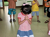 2010-8-15兒童主日學:990815主日 014.jpg