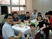 2010-5-9母親節音樂會--浸禮--餐宴--媽媽SPA:ALIM0224.jpg