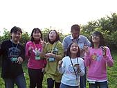 2010-12-11少契家庭生活營:991211d親子活動 (70).JPG