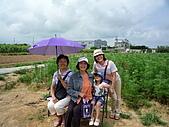 2009-6-20-梅岡區&梅英區郊遊:P1000335.jpg