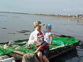 2009-7-26 兒童區/ 香山刮瓜樂(2):P1000690.jpg